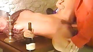 Wanted Lust Giganten 1997 - Scene 02 - Vintage Classic