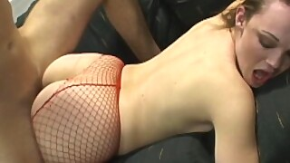 Big Ass Crystal Fucking For Cumshot After 69 Blowjob
