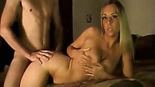 Home Fuck Wife