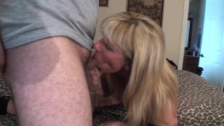 Cornwallfun88 From Pornhub Dropped By For A Quick Suck Fuck