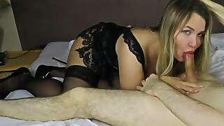 Hot Russian Girl Begs For Cum Inside Her And Wants To Be Filmed