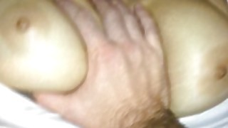 Shy Asian Tit Bounce Compilation Cum On Big Natural Boobs Bouncing