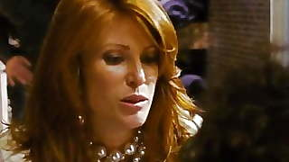 Angie Everhart Nude Sex Scene In Take Me Home Tonight