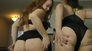 Pov Ass Worship Joi With Summer Hart And Jane Judge