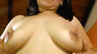Latinchili Luxurious Tits Of Anabella Pussy Toying