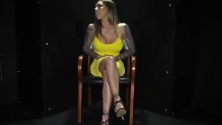 Karma Rx Sucks The Life Out Of 11 Strangers In A Box