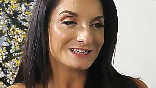 Mommyblowsbest Ill Suck Ur Dick If You Call Me Step-mommy