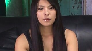 Eririka Katagiri Fucks A Lot And Enjoys Japanese Cum - More At 69avs Com