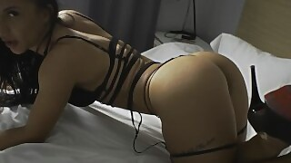 Compilation Of Sexy Erotic Models Teasing And Stripping For Nudextv