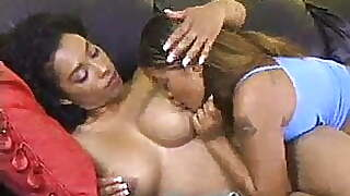 Donna Red Vs Leilani Lei