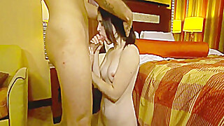 Horny Xxx Movie Straight Watch Just For You