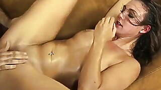 Dad Smells Daughter Pantiens And Then She Rides The Cock