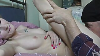 Hot Skinny Russian Teen Dirty Director Casting