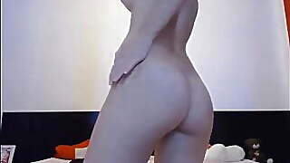 Gf Fucked In Ass