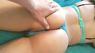 Fucked Stepsister In Pussy Amateur Pov