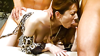 Mature Yui Hatano Likes Fucking With - More At Javhdnet