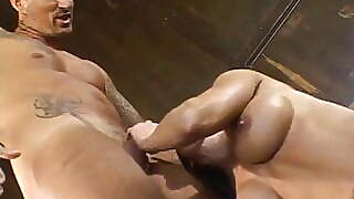 Italian Swinger Wife Has Big Boobs Too