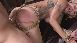 Pain Slut Sammie Six Gets Cropped Flogged Caned Spanked And Fucked