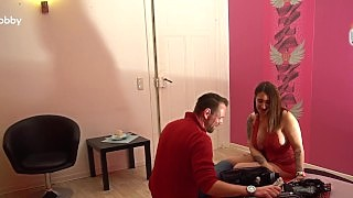 Mydirtyhobby - Welcome Back Package