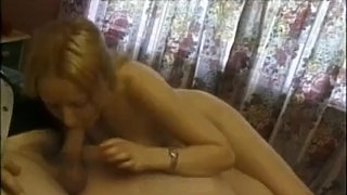 Edpowers - Cocksucker Donna Anally Penetrated And Facial