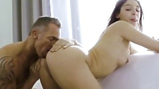 Eroticax Big Ass Babe Abella Danger Isnt Cheating But Exploring