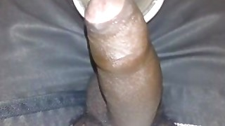 Mayanmandev - Desi Indian Male Selfie Video 110
