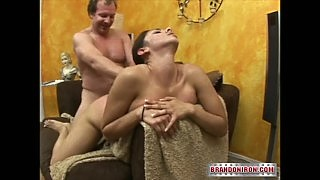 First Video For Ultrasubmissive Cumslut - Brandonironcom