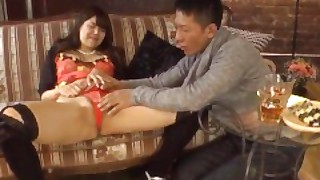 Reina Hashimoto Amazing Porn Play In Asian Video - More At Javhdnet