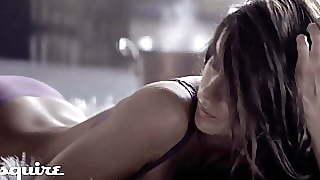 Kate Beckinsale - The Sexiest Woman Alive