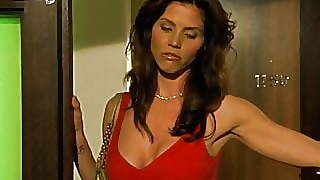 Charisma Carpenter - And #039; And #039;veronica Mars And #039; And #039; S2e09