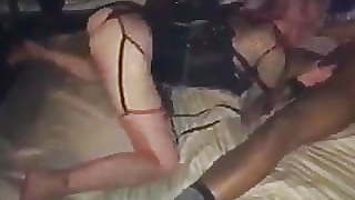 Amateur, Creampie, Gangbang, Lingerie, Swinger, Threesome, Bbc, Couple
