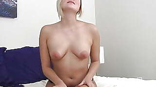 I Will Make You Eat Every Last Drop Of Your Own Cum Cei