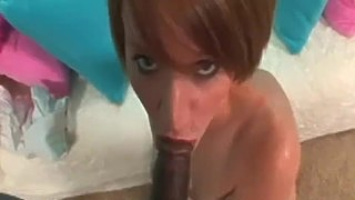 Cuckolding Fetish And Slut Wife Porn
