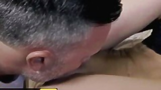 Brazzers - Step Daughter Emma Hix Wants Her Daddys Big Cock