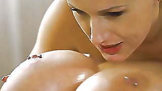 Massage Rooms Mature Women With Big Natural Tits