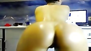 Are You Ready To Cum