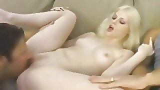 Sweet And Shareable Wife