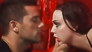 Devianthardcore - Horny Dom Gets Rough Anal Fuck