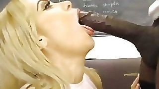 Assh Lee Bbc Anal - Cuckold Sessions