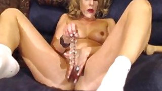 Milf Had To Cum With Company Upstairs Xxx