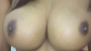 My Big Boobs Are More Than A Handful