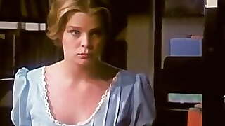 Alice In Wonderland 1976 Porn Movie