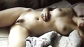 Amateur, Hidden, Voyeur, Russian, Homemade