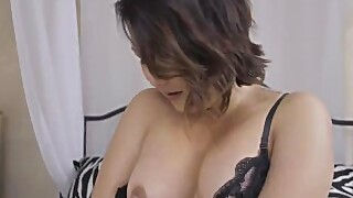 Big Tits Asian Jade Luv Can T Get Enough Of A Thick Cock Banging From Zach