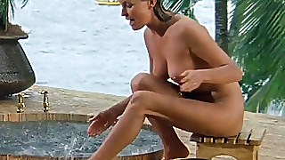 Nude Celebs - Best Of Bo Derek