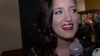 Avn Award Pornorific Red Carpet Special Part 1