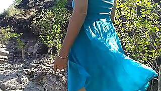 Upskirt, Amateur, Flashing, Milf, Outdoor, Voyeur, French,